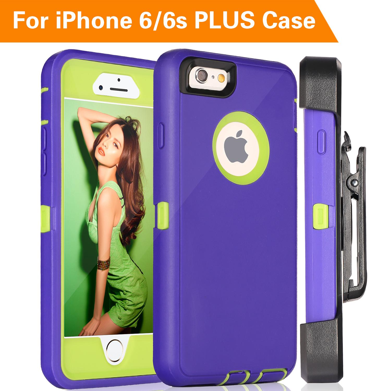 fogeek iphone 7 case